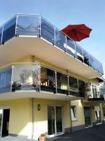 balkon_001