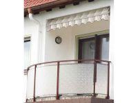 balkongelaender_002