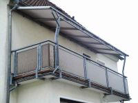 balkongelaender_004