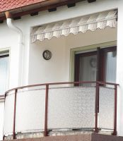 Balkon_Gelaender_006