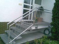 Treppengelaender_004