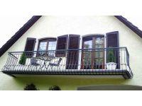 balkongelaender_001