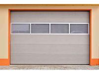 garagentore_001