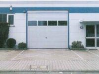 garagentore_003